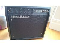 Mesa Boogie F30 AMP - Never Used - Mint Condition