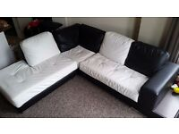 Sofa for sell !