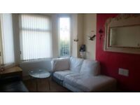 Room to let in shared house in Victoria Park