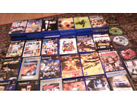playstation 2 total games 54