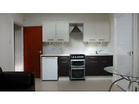One bed flat Heaton Moor/Chapel £495 pcm