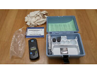 Hach Pocket Colorimeter II 58700-02 NITRATE