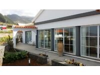 Holiday Villa to rent in Madeira