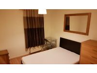 Double Room For A Couple