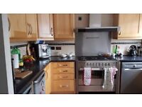 3 Bed house to rent thatcham