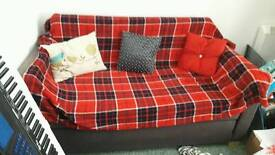 Sofa bed - must go!!