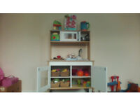 Play kitchen Duktig and lots of other toys