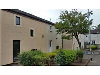 3 bedroom house in Bencheuch Place, Irvine, KA11 (3 bed)