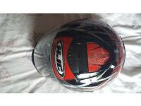 HJC CS-R1 Character motorcycle helmet