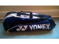 Yonex Sports Bag
