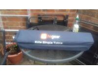 HiGear Folding table