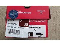 'Skechers' Go-walk 3 trainers