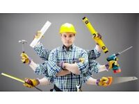 Earn £1000's / Week Doing Handymen Jobs Across Manchester - Electrical Jobs, Painting Jobs ETC.