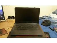 Cheap laptop HP-255-G4