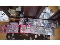 Marvel books for sale