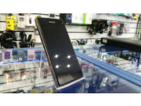 Sony Xperia Z1 Mini Compact - 16GB unlocked to use with any network + charger