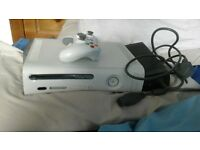 xbox 360 and ps4 controller