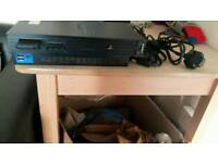 Ps2 bundle with any 10 games