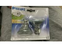 LED Light Bulb Bundle