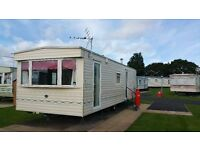Cheap Static caravan for sale in Cumbria,Port Carlisle, Cottage and Glendale