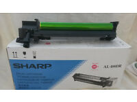 Sharp AL-2020 Drum Cartridge