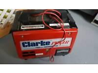 700w Clarke Generator