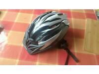 Bike helmet boys