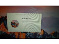 Macbook Air - IMMACULATE Condition