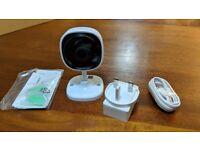 1080P HD IP Camera, Security Camera