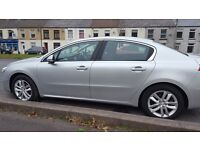 ***FOR SALE*** Peugeot 508 HDi