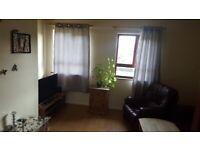 2 bedroom apartment, Oaks Road, Dungannon