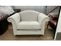 Brand new Laura Ashley Gloucester snug chair £400