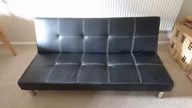Sofa-bed for sale