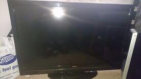 42'' Hitachi TV