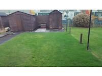 2 bedroom house to rent Cowdenbeath