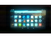 Kindle Fire. Need gone today.