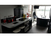 2 BED COUNCIL MAISONETTE IN CLAPHAM - EXCHANGE FOR ANY 2 BED COUNCIL PROPERTY