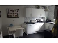 Home Swap 2 Bedroom flat Isleworth for 2/3 Bedroom West London, South West London or Middlesex
