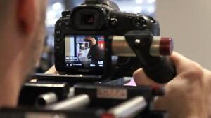 Video Production Company - Creating Video Content that Stands Out.