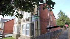 1 bed flats high wycombe town centre 4 mins walk to station