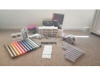 Beauty bulk sale - Nail technicians
