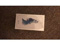 Brand new unopened IPhone 6s for sale
