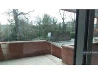 1 bedroom flat in George Street, Chester, CH1 (1 bed)