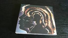 ROLLING STONES HOT ROCKS 1964-1972.GREATEST HITS 2 CDS BOX SET NEW.