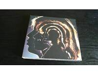 ROLLING STONES HOT ROCKS 1964-1972.GREATEST HITS 2 CDS BOX SET NEW.