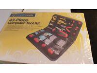 maplin computer tool kit
