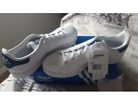 Size 5 adidas originals Stan smith