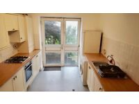 Last 2 Rooms in 4 Bedroomed Bills Inclusive Student Property