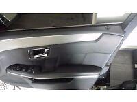 Mercedes Doors For E350 W212 2009 2013