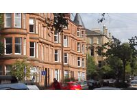 HMO LARGE 3 BED FLAT WEST PRINCES STREET £1400 - AVAILABLE 1ST JUNE!
